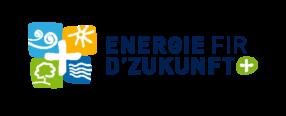 Energie fir d'Zukunft - Steffen Holzbau