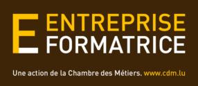 Enterprise Formatrice - Steffen Holzbau
