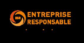 ESR - Entreprise Socialement Responsable - Steffen Holzbau