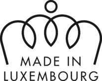 Made in Luxembourg - Steffen Holzbau 2
