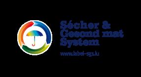 Sècher & Gesond mat System - Steffen Holzbau