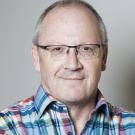 Rainer Jonas, IT Steffen Holzbau