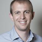 Mark Weber, Kalkulation & Marketing Steffen Holzbau