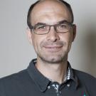 Markus Maas, Bauleitung Steffen Holzbau