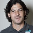 Christian Engel, Teamleiter Zimmerei Steffen Holzbau
