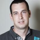 Matthias Haas, Bauleitung Steffen Holzbau