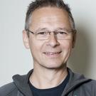 Thomas Meyer, Magazin Steffen Holzbau